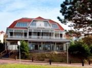 Voorbeeld afbeelding van Hotel Hotel Villa de Duinen in Noordwijk aan Zee