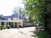 Voorbeeld afbeelding van Hotel Mennorode in Elspeet