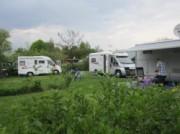 Voorbeeld afbeelding van Kamperen Camping Tuinderij Welgelegen in Graft NH