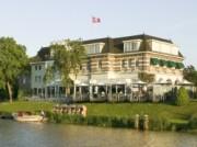 Voorbeeld afbeelding van Hotel Hotel De Zon in Ommen