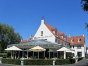Voorbeeld afbeelding van Hotel Hotel & Spa Paping in Ommen