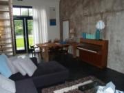 Voorbeeld afbeelding van Bed and Breakfast Binneninn Buitenuit in Metslawier