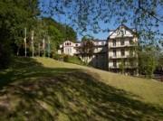 Voorbeeld afbeelding van Hotel Parkhotel Valkenburg in Valkenburg