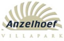 Logo van Villapark Anzelhoef