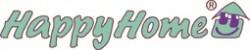 Logo van Bungalowpark Finspark Herikerberg
