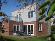 Voorbeeld afbeelding van Bungalow, vakantiehuis Park Wijde Aa in Roelofarendsveen