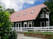 Voorbeeld afbeelding van Groepsaccommodatie Boerderij De Wingerd in Bruchterveld
