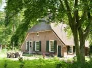 Voorbeeld afbeelding van Bed and Breakfast Landgoedhoeve Vosbergen in Heerde