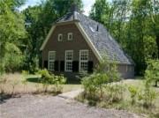 Voorbeeld afbeelding van Bungalow, vakantiehuis Bungalowpark Drouwenerzand in Drouwen