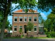 Voorbeeld afbeelding van Bed and Breakfast B&B De Postoari in Hoorn (Terschelling)