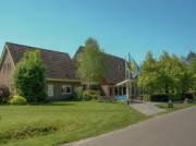 Voorbeeld afbeelding van Hotel Hotel Drouwenerzand in Drouwen