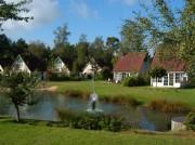 Voorbeeld afbeelding van Bungalow, vakantiehuis Vakantiepark Hellendoorn in Hellendoorn
