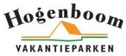 Voorbeeld afbeelding van Bungalow, vakantiehuis Bungalowpark en Villapark Familyland in Hoogerheide