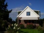 Voorbeeld afbeelding van Bungalow, vakantiehuis Vakantiewoning Molenpolder in Tienhoven Utr
