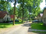 Voorbeeld afbeelding van Bungalow, vakantiehuis Recreatiepark de Tolplas in Hoge Hexel