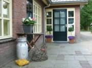 Voorbeeld afbeelding van Bed and Breakfast De Boerenstee in Woudenberg