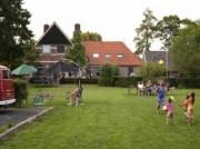 Voorbeeld afbeelding van Bed and Breakfast De Scharrelhof in Winterswijk
