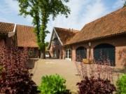 Voorbeeld afbeelding van Hotel Boertel Erve Bruggert in Haaksbergen