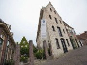 Voorbeeld afbeelding van Hotel Hotel Stadslogement Almenum in Harlingen