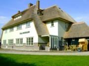 Voorbeeld afbeelding van Bed and Breakfast B&B Villa Nieuwland in Den Oever