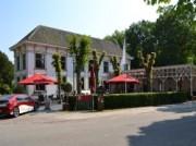 Voorbeeld afbeelding van Hotel Hotel-restaurant Het Rechthuis in Muiderberg
