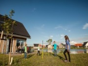 Voorbeeld afbeelding van Bungalow, vakantiehuis Landal Strand Resort Nieuwvliet-Bad  in Nieuwvliet