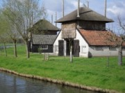 Voorbeeld afbeelding van Bungalow, vakantiehuis Hoeve De Ruiterkolk in Terwolde