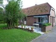 Voorbeeld afbeelding van Bungalow, vakantiehuis Vakantiewoning 't Heugjen in Doetinchem