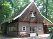 Voorbeeld afbeelding van Bungalow, vakantiehuis De Schure in Mander