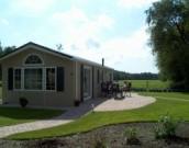 Voorbeeld afbeelding van Bungalow, vakantiehuis Veluwepark Heideheuvel in Hoenderloo