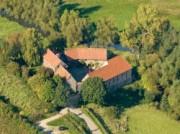Voorbeeld afbeelding van Groepsaccommodatie Hoeve Vernelsberg in Epen
