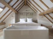 Voorbeeld afbeelding van Bed and Breakfast De Poshoof Cour8 Lofts in Maastricht