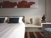 Voorbeeld afbeelding van Hotel NL Hotel Leidseplein in Amsterdam