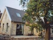 Voorbeeld afbeelding van Bungalow, vakantiehuis Cornelly vakantiewoningen in Amstelveen