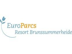 Logo van EuroParcs Resort Brunssummerheide