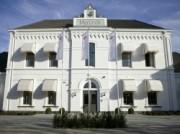 Voorbeeld afbeelding van Zorgaccommodatie Zorghotel Merlinde  in Breda