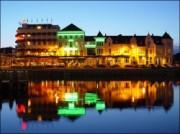 Voorbeeld afbeelding van Hotel Hotel De Nieuwe Doelen in Middelburg