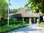 Voorbeeld afbeelding van Hotel De Torenhoeve in Burgh-Haamstede