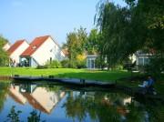Voorbeeld afbeelding van Bungalow, vakantiehuis Villapark Weddermeer in Wedde