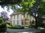 Voorbeeld afbeelding van Bed and Breakfast Villa Vredehoek in Ellecom
