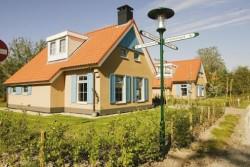 Logo van Kustpark Texel