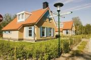 Voorbeeld afbeelding van Bungalow, vakantiehuis Kustpark Texel in De Koog (Texel)