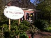 Voorbeeld afbeelding van Bed and Breakfast De Theaterherberg in Warfhuizen