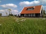 Voorbeeld afbeelding van Bungalow, vakantiehuis het Assenhoekje in Den Ham Ov