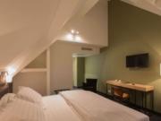 Voorbeeld afbeelding van Hotel Mauritz Grand Café, Restaurant, Salon & Hotel in Willemstad