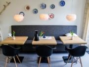 Voorbeeld afbeelding van Bed and Breakfast B&B De Dream in Leeuwarden