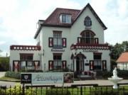Voorbeeld afbeelding van Hotel Restaurant Hotel Unicum Elzenhagen in Poeldijk