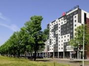 Voorbeeld afbeelding van Hotel Ibis Hotel Amsterdam City West in Amsterdam
