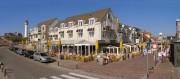 Voorbeeld afbeelding van Hotel Hotel de Boei in Egmond aan Zee
