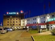 Voorbeeld afbeelding van Hotel Ibis Hotel Veenendaal in Veenendaal